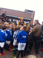 """HBC Voetbal - Heemstede • <a style=""""font-size:0.8em;"""" href=""""http://www.flickr.com/photos/151401055@N04/36130815625/"""" target=""""_blank"""">View on Flickr</a>"""
