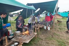 GoUrban_25072017_Abendessen im Camp_094