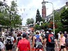 "2017-07-20 Nijmegen 3e dag  (94) • <a style=""font-size:0.8em;"" href=""http://www.flickr.com/photos/118469228@N03/36133611146/"" target=""_blank"">View on Flickr</a>"