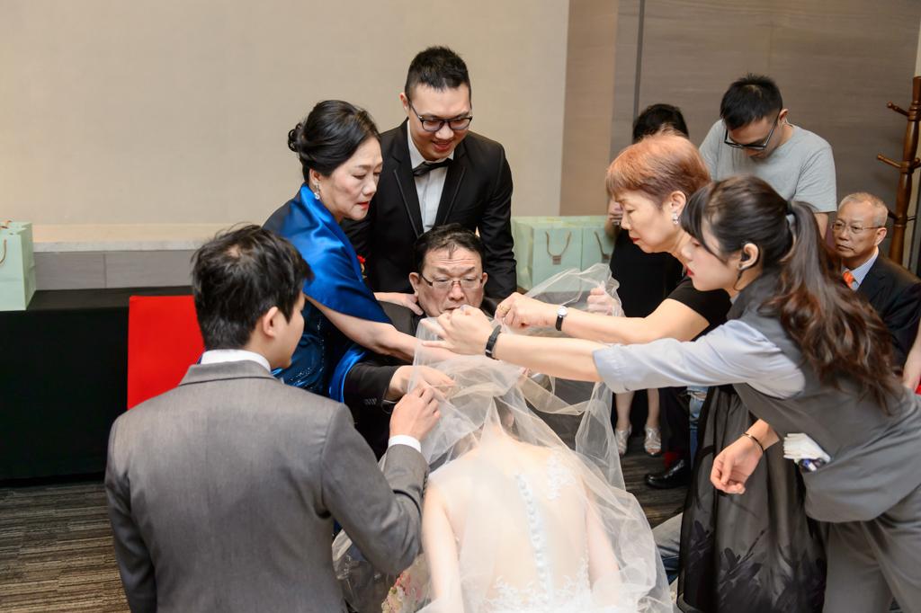 婚攝小勇,小寶團隊, 台北婚攝, 寒舍艾麗, 寒舍艾麗婚攝, 新秘 diva, wedding day-025