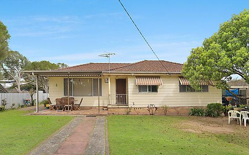 50 Clift Street, Greta NSW 2334