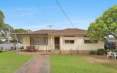 50 Clift Street, Greta NSW