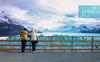 Parque nacional Los Glaciares (Provincia de Santa Cruz, Argentina) (jsg²) Tags: calafate jsg2 fotografíasjohnnygomes johnnygomes fotosjsg2 viajes travel argentina américadelsur sudamérica suramérica américalatina latinoamérica repúblicaargentina mercosur elcalafate lagoargentino patagonia provinciadesantacruz calafateño calafateña patagoniaargentina postalesdeunmusiú parquenacionallosglaciares glaciarperitomoreno peritomoreno losglaciares patrimoniodelahumanidad losglaciaresnationalpark icecap peritomorenoglacier franciscomoreno patrimoniomundial worldheritagesite unesco penínsulademagallanes penínsulamagallanes