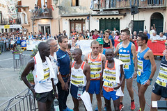Castelbuono_gara_2017-1-361