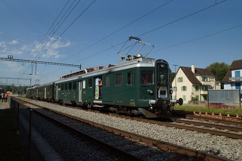 DSC02926