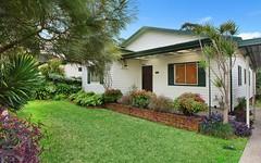 175 Dunmore Street, Wentworthville NSW
