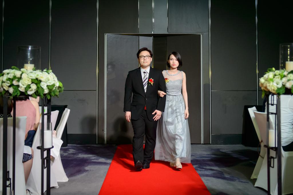 婚攝小勇,小寶團隊, 台北婚攝, 寒舍艾麗, 寒舍艾麗婚攝, 新秘 diva, wedding day-039