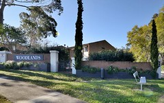 117/2 Kitchener Road, Cherrybrook NSW