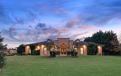 2 The Grange, Kirkham NSW