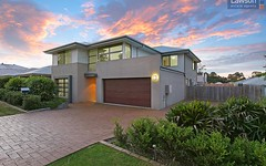 19 Celestial Drive, Morisset Park NSW