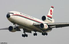 BIMAN Bangladesh Airlines DC-10-30 S2-ACO / BRU (RuWe71) Tags: bimanbangladeshairlines bimanbangladesh bgbbc bangladesh dhaka mcdonnelldouglas douglascompany mcdonnell dc10 mcdonnelldouglasdc10 mcdonnelldouglasdc1030 dc1030 s2aco cn46993263 cityofhazratshahmakhdoum brusselsairport brusselszaventemairport brusselzaventem zaventem bru ebbr planes airport aviation spotter vliegtuig luchthaven engines runway landing finals avions aéroport aéronefs spotting aeroplane airliner sunshine aircraft flugzeug flughafen planespotting jetliner jet triholer aeropuerto aviónes planespotter aviationphotography avgeek ruwe71 widebody heavy canon canonphotography