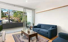 711/8 Northcote Street, Naremburn NSW
