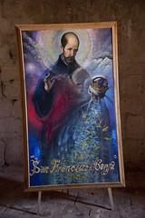 DE5_2212_adj (takkotakko) Tags: mision mission de san francisco borja adac church franciscan dominican jesuit catholic 1700s restoration baja california mexico sur norte summer travel people mexican mexicano