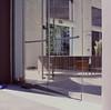 San Jose (bior) Tags: sanjose lobby couch office officebuilding square kowa6 kowasix kowa ektachrome kodakektachromee200 expiredfilm mediumformat 120
