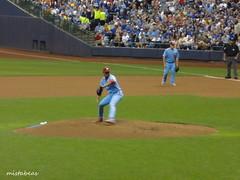 Winding Up (mistabeas2012) Tags: major league baseball