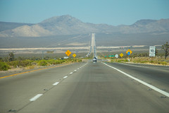 Highway-13.jpg