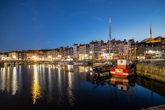 """late summer night reflections on water of Vieux Bassin (Old Harbour), Honfleur, Calvados, Normandy, France (grumpybaldprof) Tags: fineart """"fineart"""" impressionist impressionistic ethereal artistic shadow light contrast texture tone night dark nocturne gloaming evening lights """"lowlight' honfleur normandy normandie france calvados """"vieuxbassin"""" """"oldharbour"""" """"quaistecatherine"""" """"quaiquarantaine"""" quai """"quaistetienne"""" """"stecatherine"""" """"lalieutenance"""" quarantaine water boats sails ships harbour historic old ancient monument picturesque restaurants bars town port colour reflection architecture buildings mooring sailing stone collombage halftimbered yachts reflections """"waterreflections """"eglisesaitecatherine"""" yacht voillier canon 70d """"canon70d"""" sigma 1020 1020mm f456 """"sigma1020mmf456dchsm"""" longexposure midnight stecatherine"""