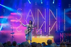 Sanni_kuvaaja_TuomoSalonen-5