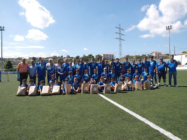 3º Turno - Sabado 29-07-17 Clausura
