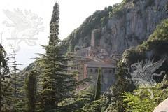 Subiaco_S.Benedetto_BasilicaSuperiore_01