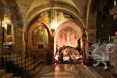 Subiaco_S.Benedetto_BasilicaSuperiore_33