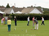 59 of Year 4 - Croquet (Hi, I'm Tim Large) Tags: sport lawn croquet grass hoops mallet balls game fuji fujifilm xf xpro2 1855mm 59 365 hitech timothylarge timlarge tacraftphotography tacrafts apictureeverydayyear day everyday