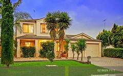 17 Kidman Street, Glenwood NSW