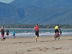 "Coral Coast Triathlon-Run Leg • <a style=""font-size:0.8em;"" href=""http://www.flickr.com/photos/146187037@N03/36268630826/"" target=""_blank"">View on Flickr</a>"