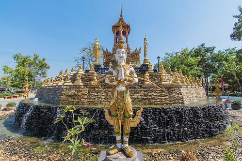 samut songkhram - thailande 34