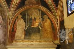 Subiaco_S.Benedetto_BasilicaSuperiore_40