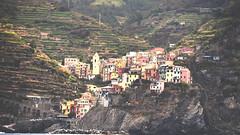 Manarola (Fabrice1965) Tags: italie ligurie méditerranée laspezia portovenere cinqueterre monterosso vernazza corniglia manarola riomaggiore