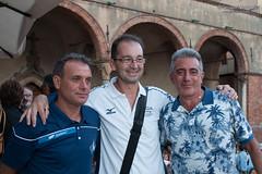 Castelbuono_gara_2017-1-373