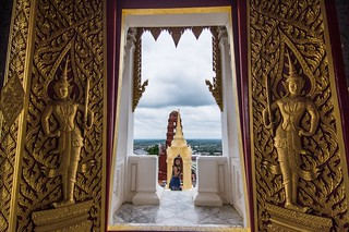 phetchaburi - thailande 30