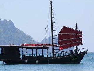 krabi - thailande 56