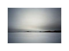 *** (Gediminas Bernotas) Tags: olympusxa4 lapland polarnight finland film analogue vasatokka inari saariselkä ice landscape hills fujisuperia200