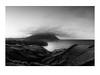occultis   © Dennis Ramos (Dennis_Ramos) Tags: batanes batan sabtang itbayat iraya volcano philippines island seascape landscape fineart dennisramos tokina breakthroughphotography