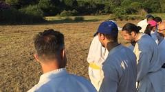2017_kyokushinhellas_summercamp_1718