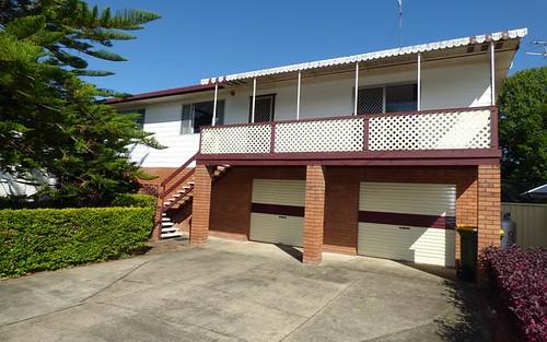 45 Kent Street, Grafton NSW