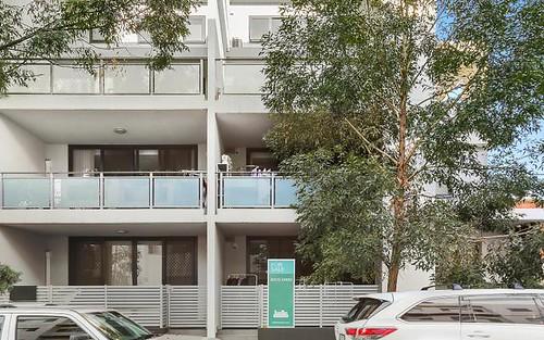24/56-58 Powell Street, Homebush NSW
