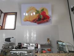 4 Stazioni - Loja Lapa_020 (Luiz Henrique Rocha Rodrigues) Tags: 4estações 4stazioni fachada impressãodigital mdf quadro sorvete ©lhfsigns