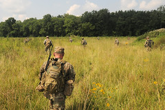 170718-Z-GN092-198 (Kentuckyguard) Tags: kentuckynationalguard nationalguard airassault mountainwarriors livefire campatterbury 1stbattalion149thinfantry 1149thinfantry 1123rdengineercompany sapper infantry engineer usarmy