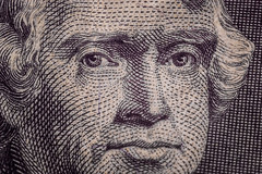 Thomas Jefferson on Two Dollar Bill (1963) (Tovar Photography) Tags: d3200 nikon nikkor 50mm 50 mm 2 f2 macro micro magnify magnification us usa currency change bill dollar coin dime extension tube tubes kenko thomas jefferson 1963 two red note money