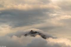 (der-kruemel) Tags: 70d achensee berge canon canoneos70d eos himmel sky tamron tamronsp70300 tamronsp70300f456divcusd wolke cloud wolken tirol österreich