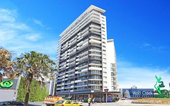 1108/35A Arncliffe St, Wolli Creek NSW