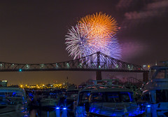 fireworks-in-the-old-port-by-eva-blue-10_35199043714_o (The Montreal Buzz) Tags: fireworks feuxdartifices oldport vieuxport montreal evablue