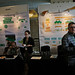 Forests Asia Summit 2014