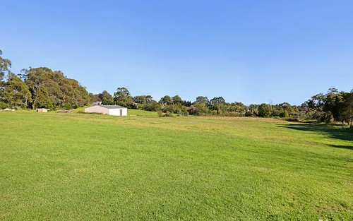 78 Arcadia Road, Galston NSW