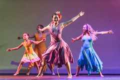 SBS-LB-96 (sinakone) Tags: richmond ballet dance byrd park dogwood dell latin