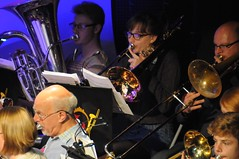 DSC_7863 (Loxley Silver Band) Tags: loxleysilverband binary brass barry gilbey hodo music