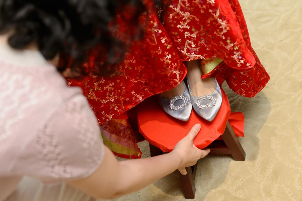 婚攝小勇, 小寶團隊, 台北婚攝, 自助婚紗, 君品, 婚禮紀錄, vivian, wedding day-011